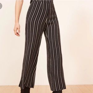 Rare Reformation Clare Pant